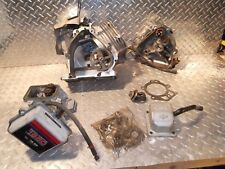 16.5 briggs & stratton engine parts