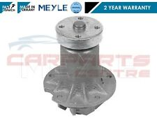 MERCEDES-BENZ /8 SALOON KOMBI G S CLASS SL T1 ENGINE COOLING COOLANT WATER PUMP