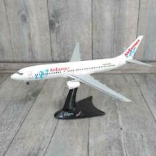 HERPA 550215  - 1:200 - Air Europa Boeing 737-800 -  #31215