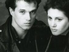 SARAH MOON  LAURENT MALET INVITATION AU VOYAGE 1982 VINTAGE PHOTO ORIGINAL #4