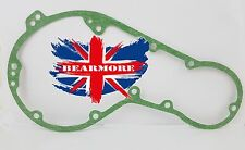 ROYAL ENFIELD Electra 5 vitesse standard timming Cover Gasket Seal Packing Vélo