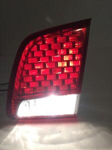 11 12 13 Kia Sorento Rear Right Passenger Trunk Inner Taillight Light OEM