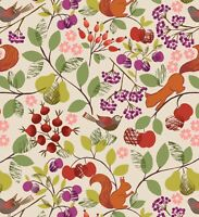 Half Mtr Lewis & Irene Orchard, Orchard100% cotton quilt