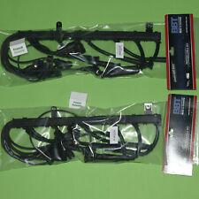 BBT Cable Ignición Kit De Made IN Germany 7er BMW 7 E32 750 I La V12 220 Kw 300