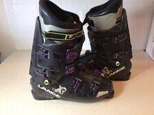 LANGE XR7  Ski Boots  340MM