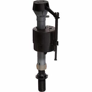 Pentair T29 Fluidmaster Automatic Water Drain Filler Valve Replacement Part