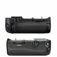NEW Battery Shutter Hand Grip for Nikon D7000 Digital Camera as MB-D11 EN-EL15
