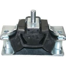 FOR FIAT DUCATO 1994-2002 FRONT RIGHT ENGINE MOUNT
