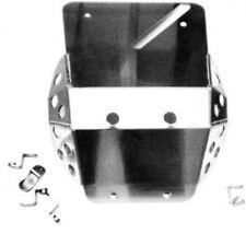 Husaberg 450/550/650 ENDURO Sump Guard/skid plate 02/07