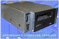SPECTRA LOGIC 90959223 TAPE DRIVE FIBRE LTO-4 FC SPECTRALOGIC T120 LIBRARY