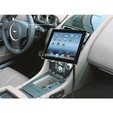 "Car Floor Seat Mount Gooseneck Holder Stand for Apple iPad 7-10.1"" Tablet PC New"