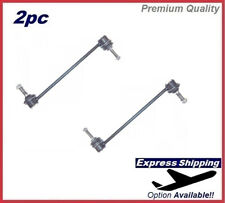 Premium Sway Stabilizer Bar Link SET Front For FORD LINCOLN  K750377 K750376