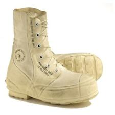 US Military Bunny Boots Waterproof Extreme Cold Weather w/ Valve