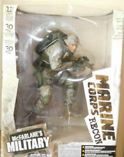 McFarlane's MILITARY: MARINE CORPS RECON Action Figure Deluxe 30 CM - 12 INCH Mc