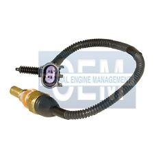 Original Engine Management 93001 Coolant Temperature Sensor