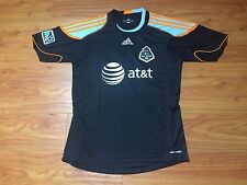 All Start MLS Formotion Soccer Jersey Collectable Limited Edition Players'