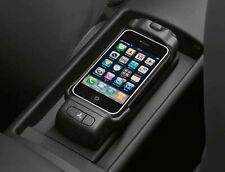 Ladeschale Original Audi Apple iPhone 5 5S 8T0051435M A1 A2 A3 A4 A5 A6 A7