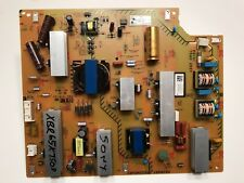 SONY 1-474-633-21 GL6 POWER SUPPLY FOR SONY MODEL XBR65X750D HDTV