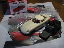 kit Ferrari 275 GTB/C ch.07185GT 1965 - Tron Models kit 1/43