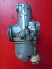 carburateur AMAL MK1 R928 MATCHLESS AJS