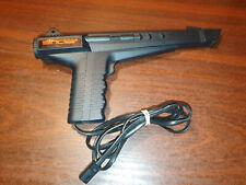 SINCLAIR ZX SPECTRUM GUN LIGHTGUN #S149
