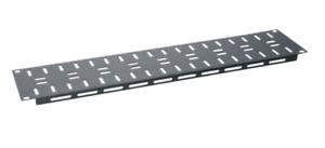 10 Pack Middle Atlantic UP1P 1RU Utiliy Panel New in Box
