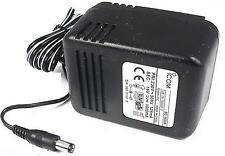 ICOM BC-145 16 VOLT 1 AMP CHARGER POWER SUPPLY (USED)