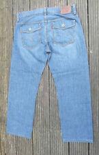 Levi's 28L Jeans for Men