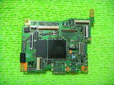 GENUINE NIKON P510 SYSTEM MAIN BOARD PARTS FOR REPAIR