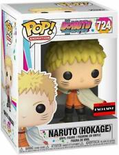 Funko Boruto Naruto (Hokage) Pop Figure - In Stock!