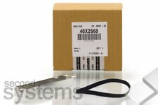 Lexmark KIT ADF / Lamp Komponenten für X762e Laserdrucker - 40X2668