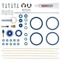 PREMIUM Reparatur- / Wartungs- / Inspektionsset (XXXL) für Jura Impressa & ENA