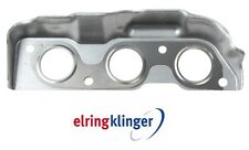 For Elring 380 890 Exhaust Manifold Gasket for Smart Fortwo 2008-2015