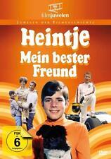 Heintje Simons - Heintje - Mein bester Freund (Filmjuwelen) [DVD] /0