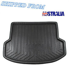 Rear Trunk Cargo Mat Tray Boot Liner For Hyundai IX35 2010-2015