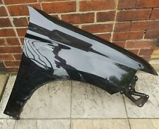 2016 2017 2018 2019 2020 2021 MITSUBISHI OUTLANDER OSF DRIVERS SIDE FRONT WING