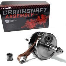 Kalama Taiwan Performance Crank Crankshaft for Yamaha Blaster YFS 200 87~06