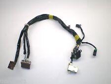 96-00 Honda Civic Sedan Ignition Switch Wire Harness OEM EK