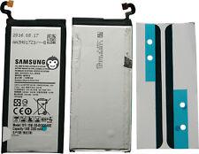 Original Samsung Galaxy S6 sm-g920 Pila eb-bg920abe Recambio & Pila COLA