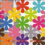PIZZICATO FIVE - Remix album : happy end of you - CD Album