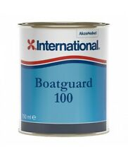 Antifouling BOATGUARD 100 - Bleu marine - 0.75L