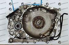 VOLVO V70 III D5 AWD 151 kW Automatikgetriebe Getriebe TF-80SC 31259367 30751946