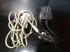 Logic Controls Hk C101 A05 Ite Power Supply 5v Amp Serial Connection Cable