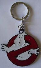 GHOSTBUSTERS KEY RING.