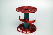 5x7 / 13x18 Film Holder Spiral Reel for Jobo 2800 2500 Multitank System Spire