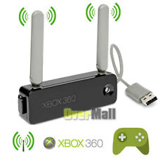 Wireless USB WiFi N Network Internet Adapter for Xbox 360 XBOX360 Live Console