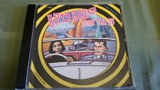 BETTY BOO DOIN' THE DOO 9 TRACK REMIX CD FREE SHIPPING