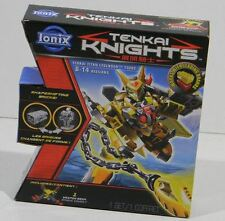 Tenkai Knights - Tenkai Titan Lydendor 13002