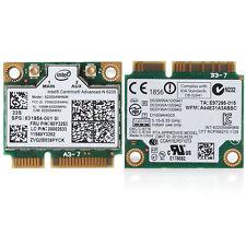 Intel Dual Band Wireless-N wifi Card for Lenovo Thinkpad X230 T430 60Y3253 Hot