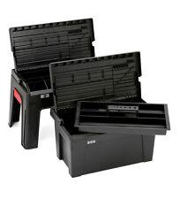 Würth Werkzeugkasten Multi Box 3in1 Werkzeugkoffer Werkzeugkiste mit Hocker NEU